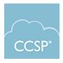 CCSP square